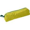 Therm-a-Rest UltraLite Bed Regular groen